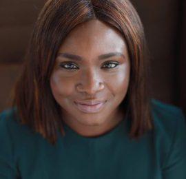 Boluwasope Ogboye