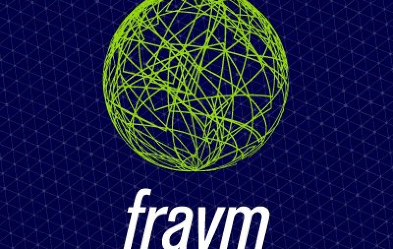 Off-Grid Market Intelligence: NoMAP Partners with Fraym