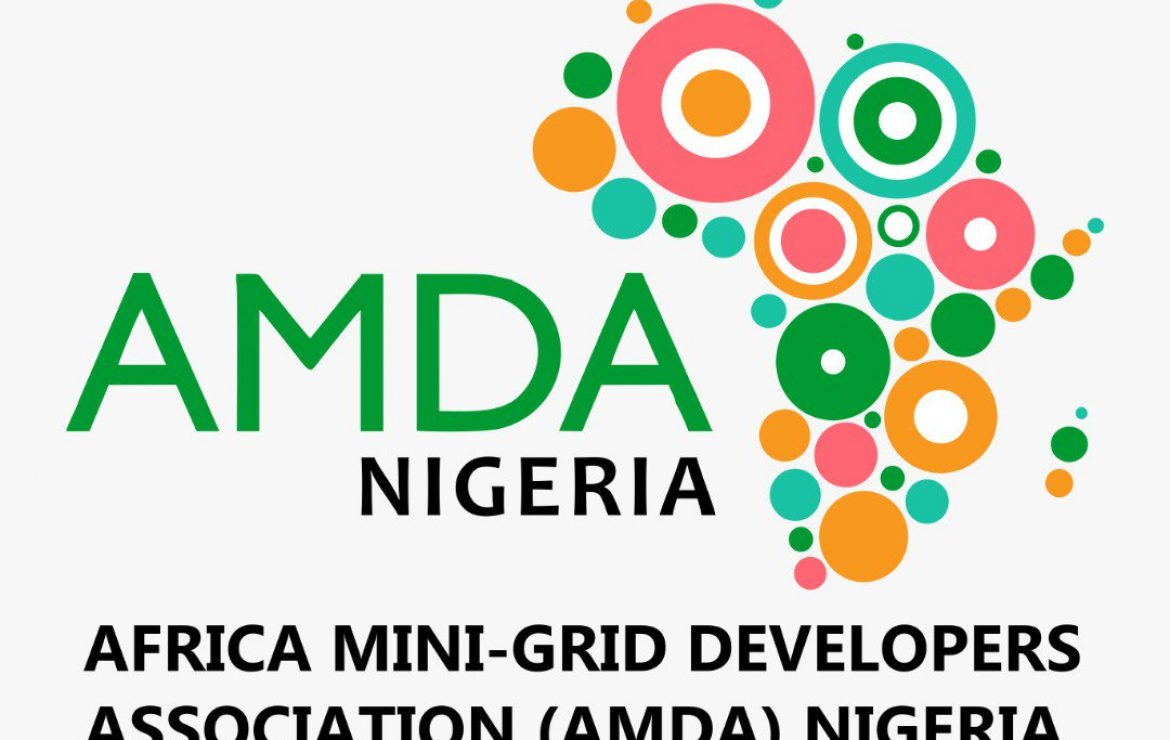 Call for Application for the Role of Administrative Executive (AE) for Africa Mini-Grid Developers Association (Nigeria Chapter)